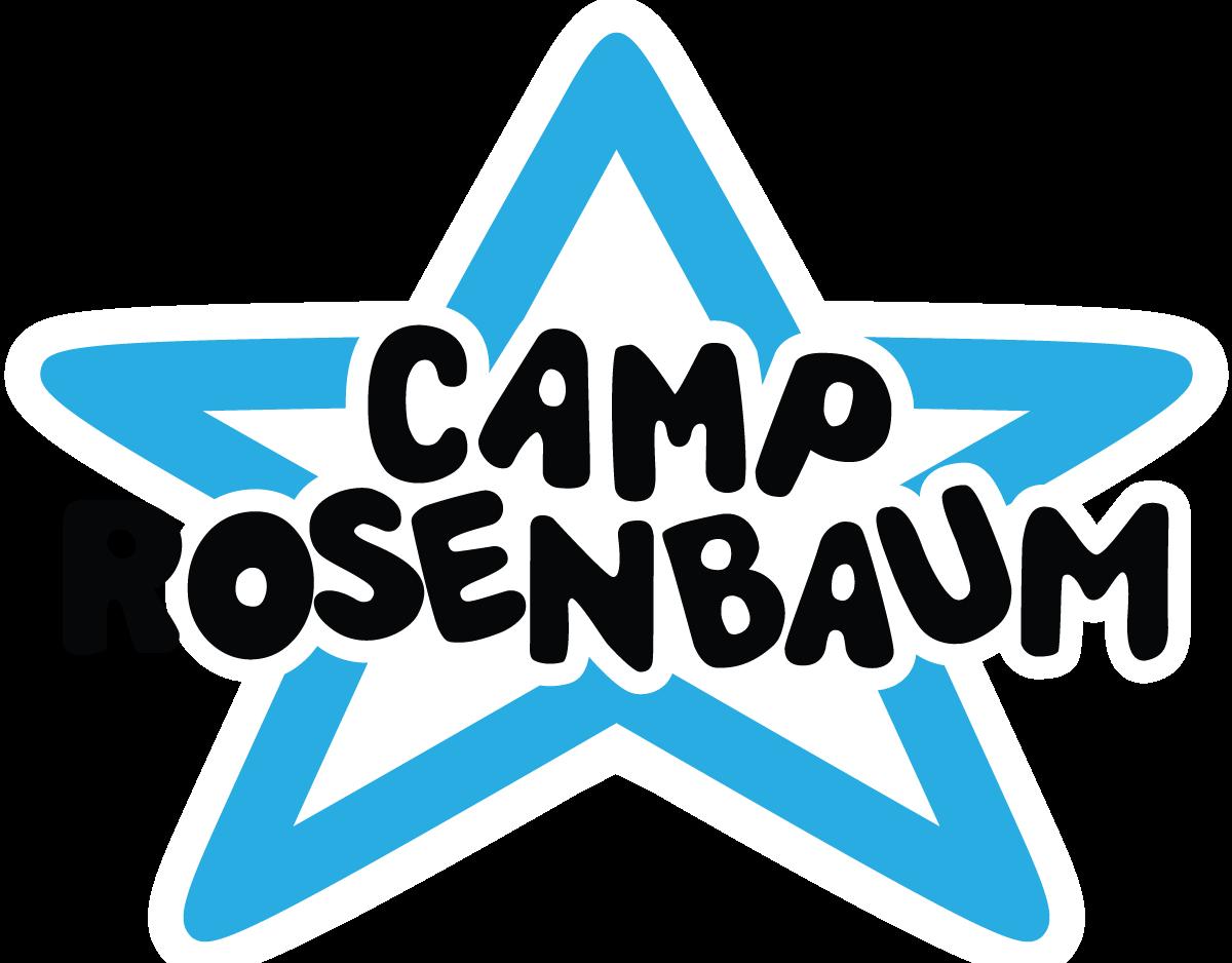 Camp Rosenbaum Shop